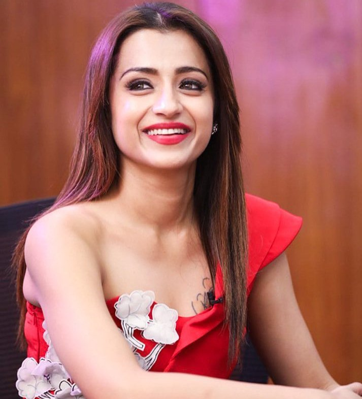 Top 200 South Actress Name With Photo 2021 Mrdustbin