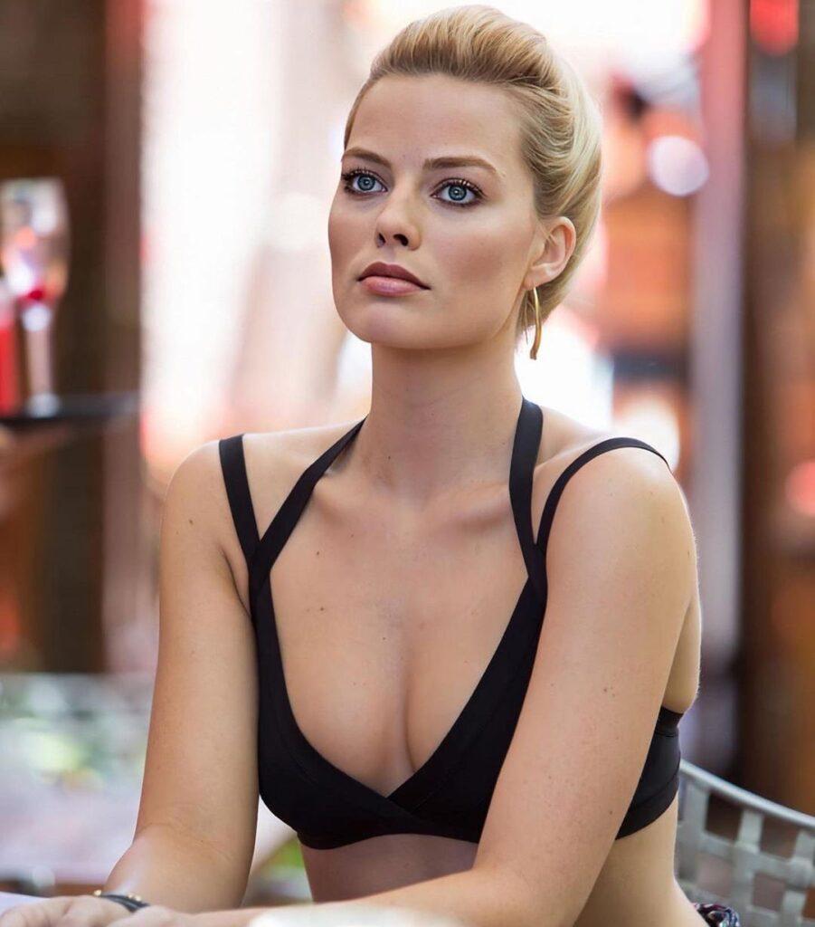 Hollywood Actress Hot Movies