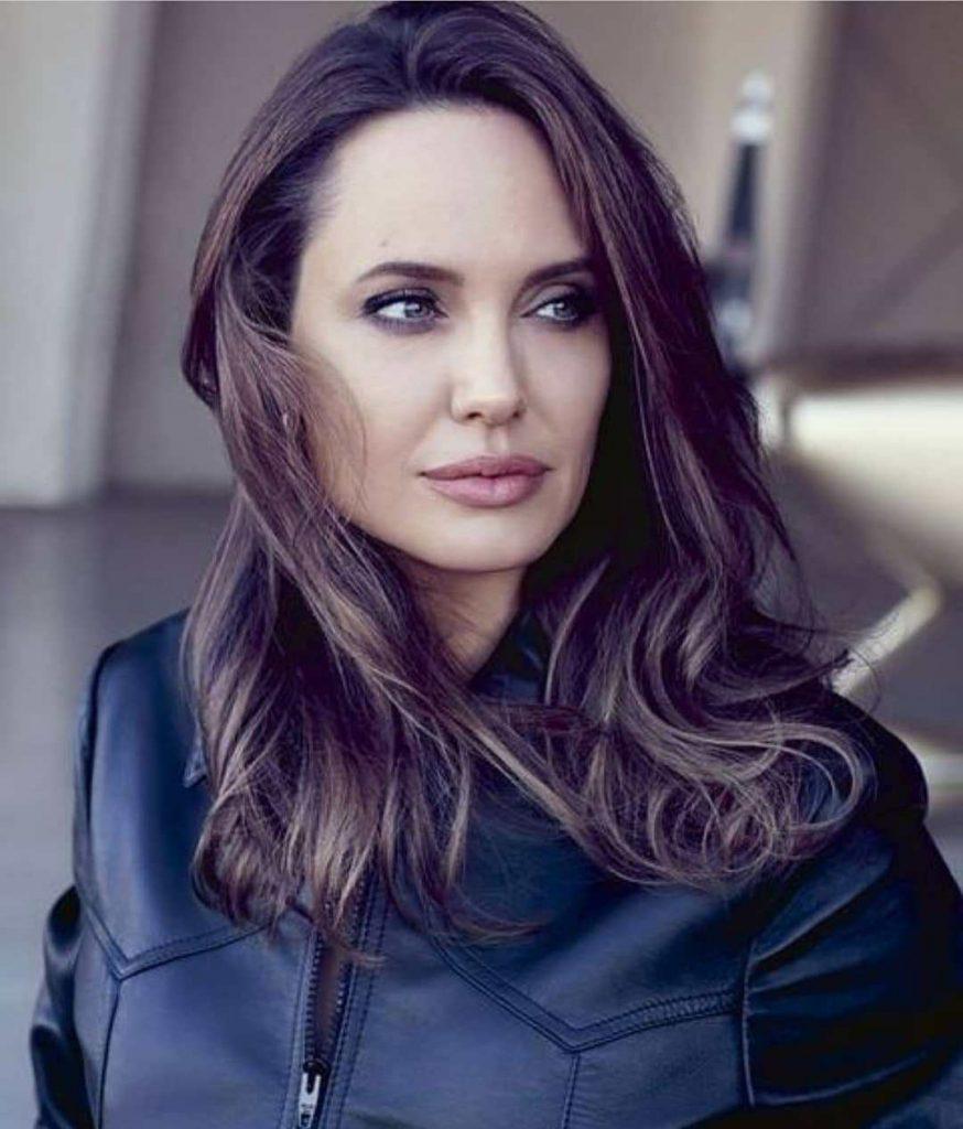 100 Hot Hollywood Actress Name List With Photos 2021 Mrdustbin