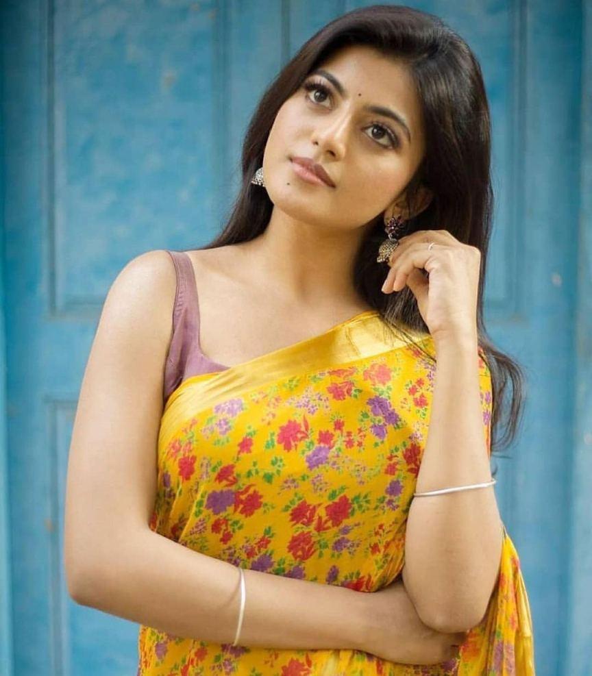 Heroines list telugu Telugu Heroines