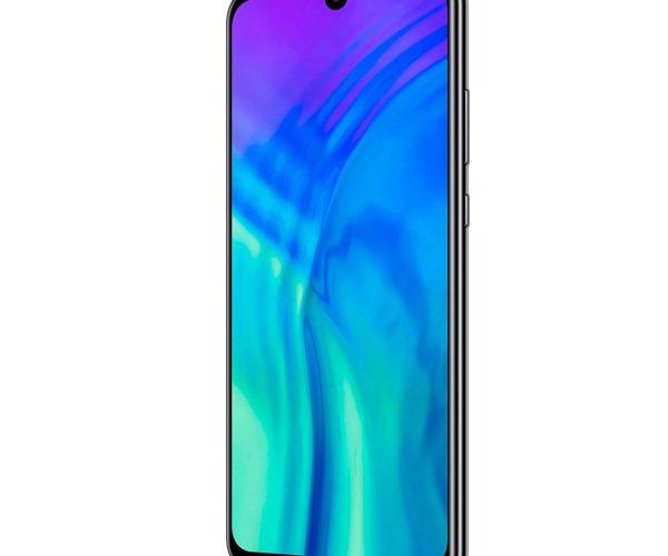 10000 के अंदर बेस्ट मोबाइल मई 2020