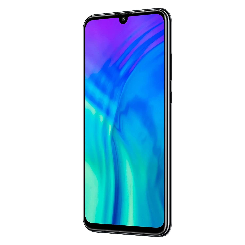 10000 के अंदर बेस्ट मोबाइल जून 2020
