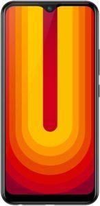 10000 के अंदर बेस्ट मोबाइल