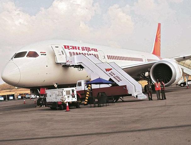 दिल्ली से चेन्नई कैसे पहुंचे वायु मार्ग, सड़क या रेल?