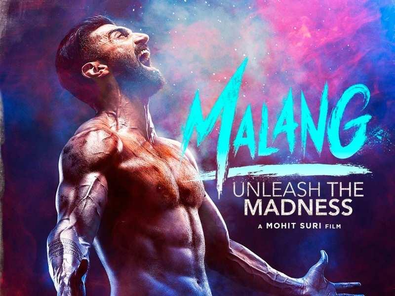 2020 की भारत की सबसे ज्यादा कमाई करने वाली फिल्म