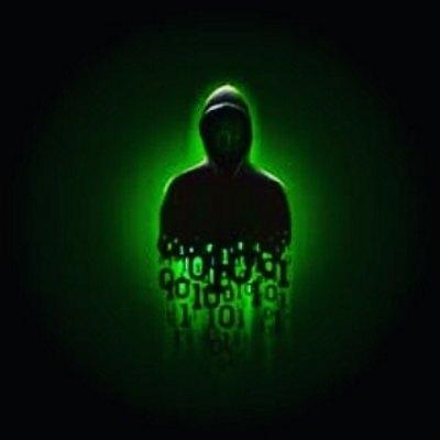 Digital दुनिया में जाने कौन सा App है खतरनाक