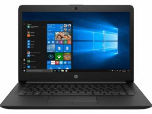 25000 के अंदर बेस्ट लैपटॉप