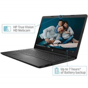 40000 के अंदर बेस्ट i5 लैपटॉप
