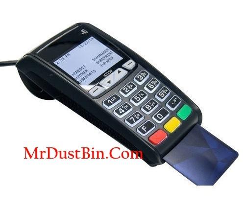 ATM का फुल फॉर्म क्या है aur kaise kaam karta hai