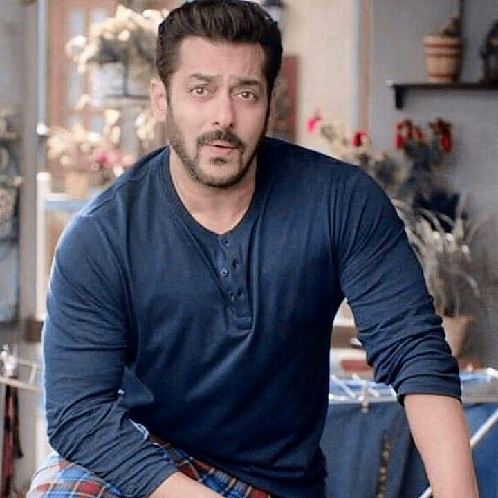 सलमान खान जीवनी और 2020 में आने वाली फिल्में