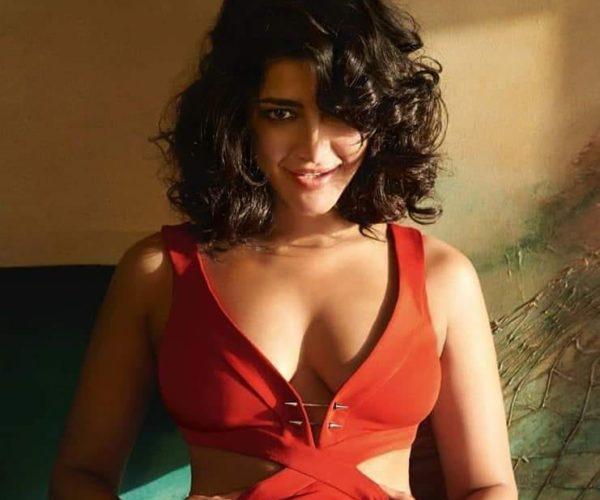 दक्षिण भारत की सर्वश्रेष्ठ अभिनेत्री All time best Actress