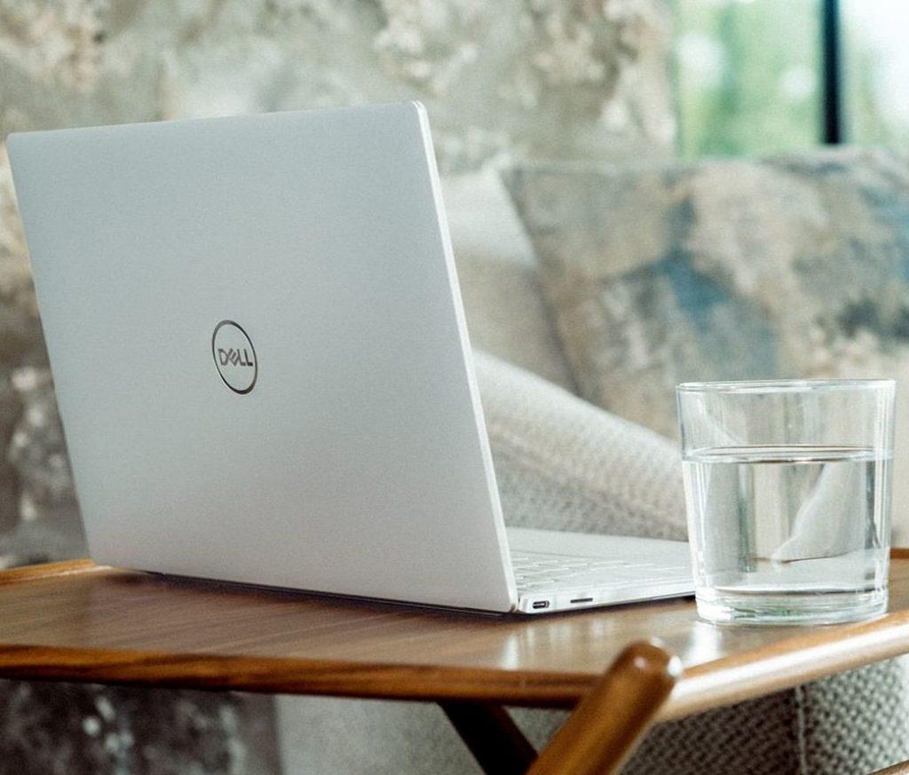 भारत में सबसे ज्यादा लैपटॉप बेचने वाली कंपनी
