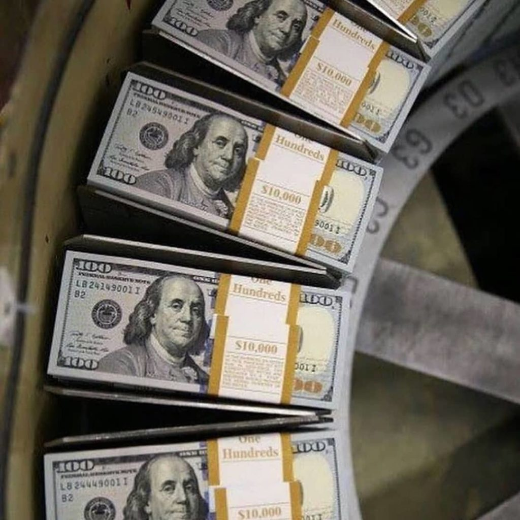 7 आसान घर बैठे पैसा कमाने का आईडिया
