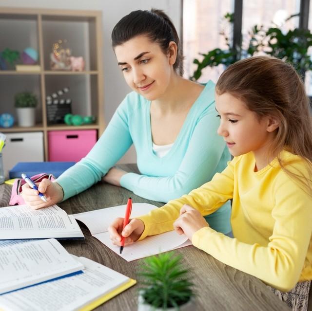 CTET पास कैसे करे How to qualify in CTET exam
