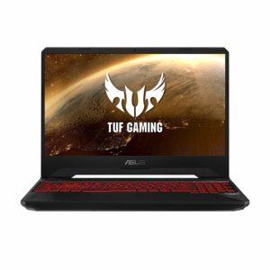 50000 के अंदर बेस्ट गेमिंग लैपटॉप