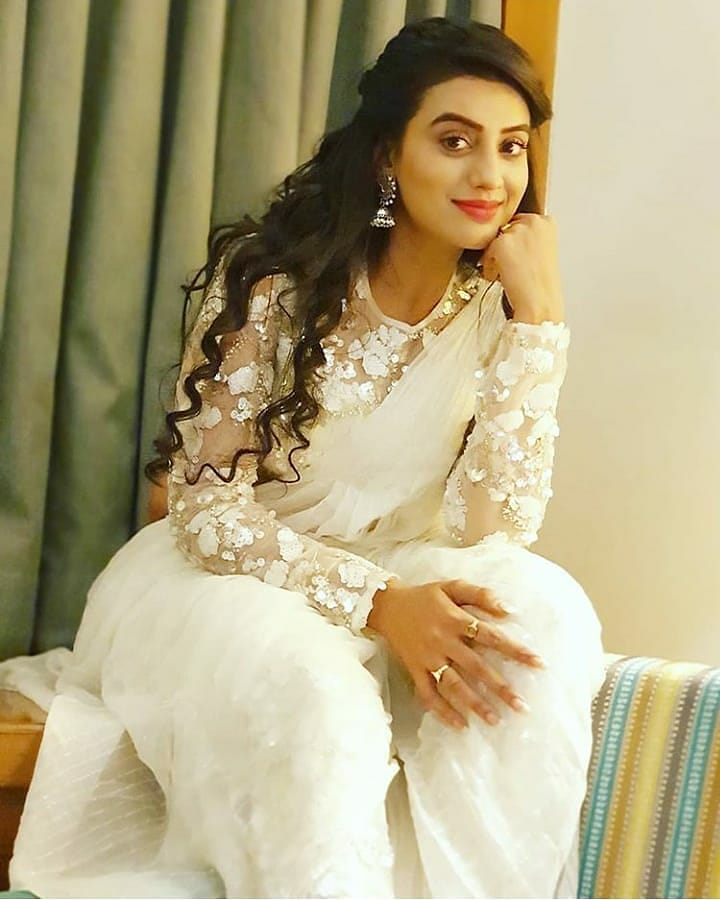 भोजपुरी टॉप टेन हीरोइन top 10 bhojpuri actress