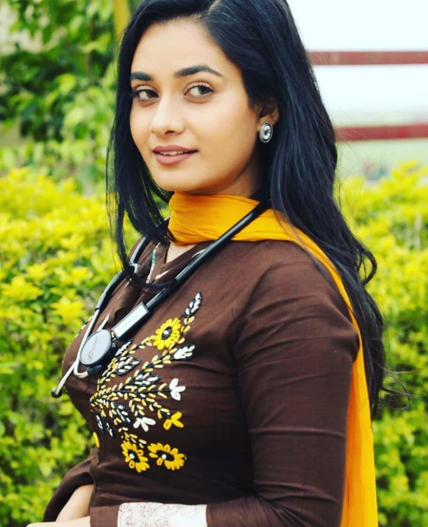 ऋतू सिंह जीवनी Ritu Singh biography in hindi