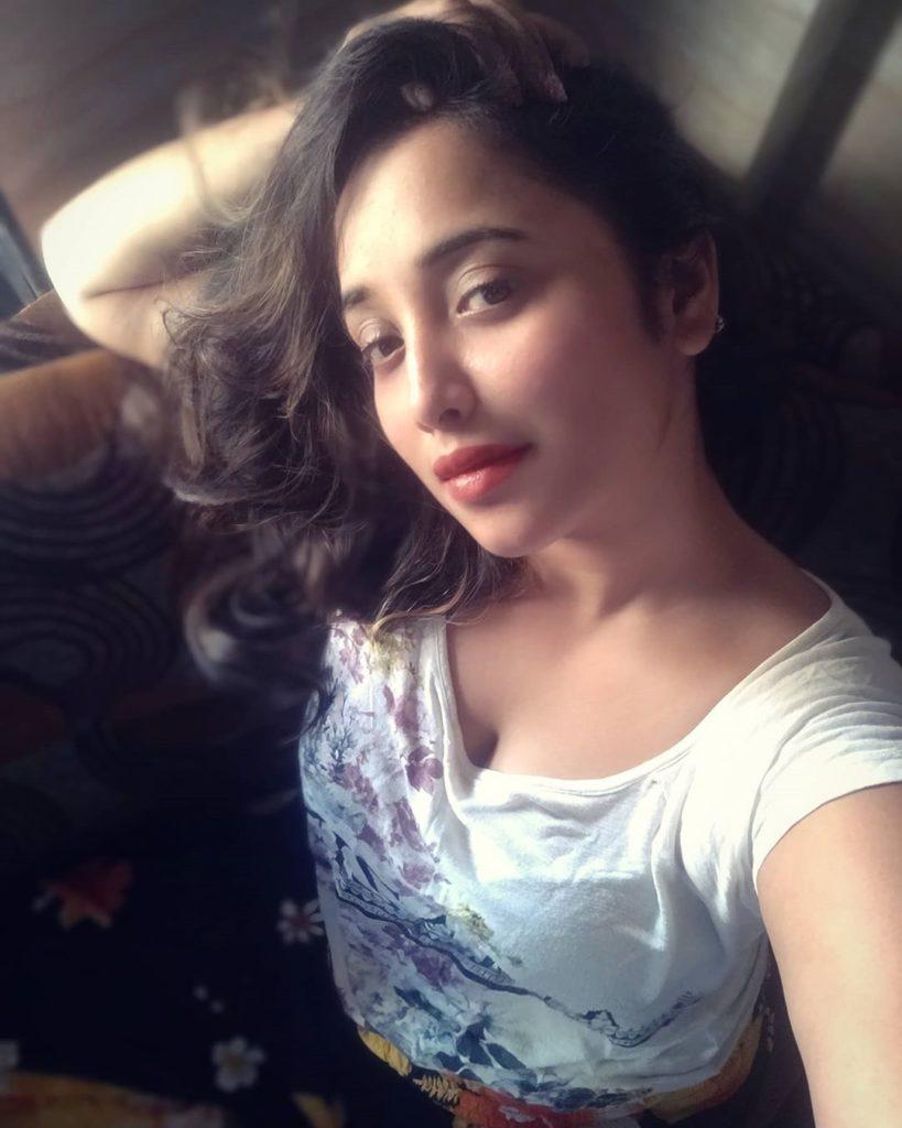 रानी चटर्जी जीवनी Rani Chatterjee biography in hindi