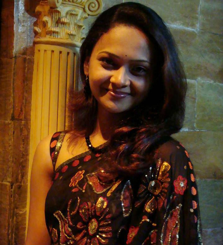 Marathi heroine name and photo