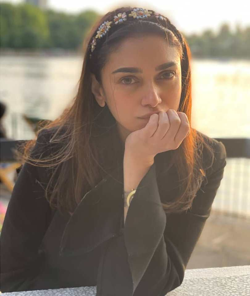 new south actress Aditi Rao Hydari