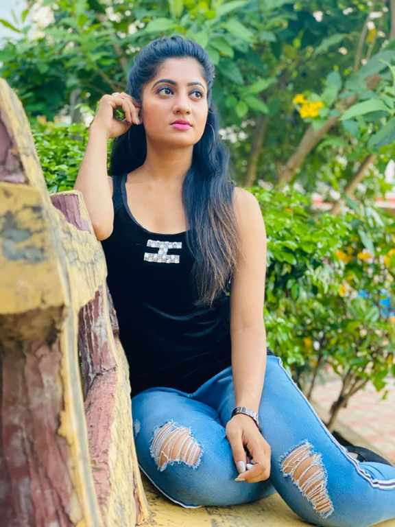 Top 30 Odia Heroine Photo and Name list 2020