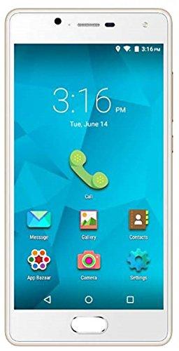 4g best mobile under 5000