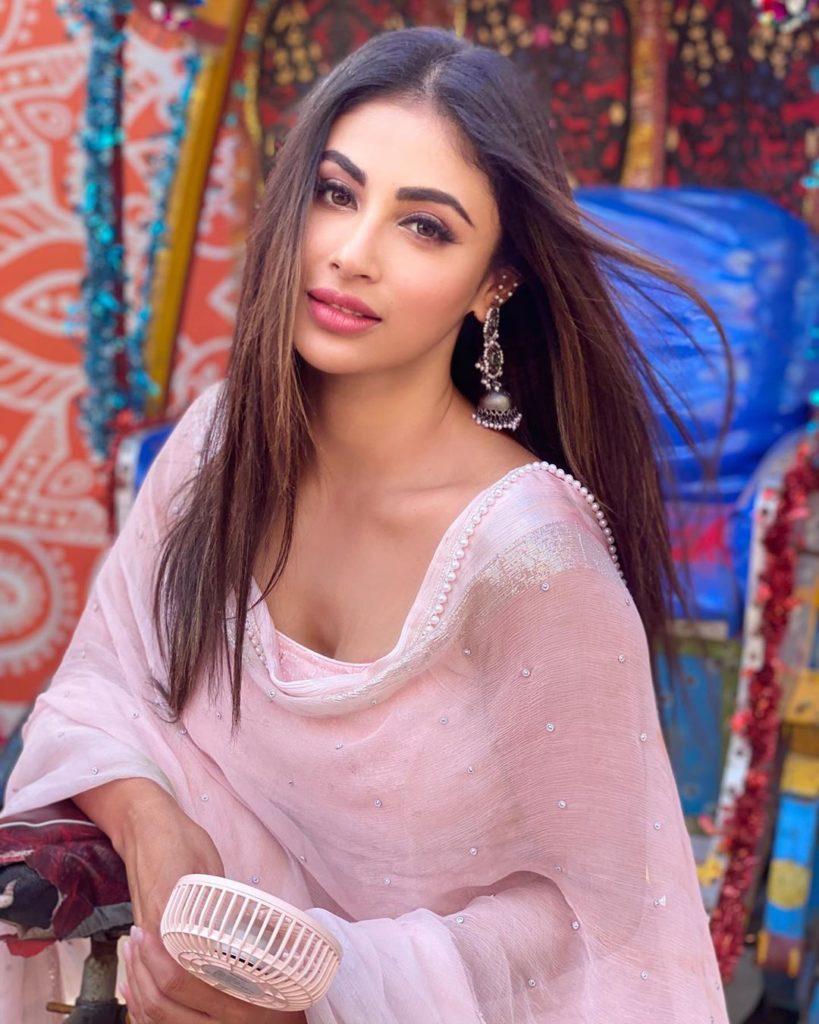 Bengali actress name with photo