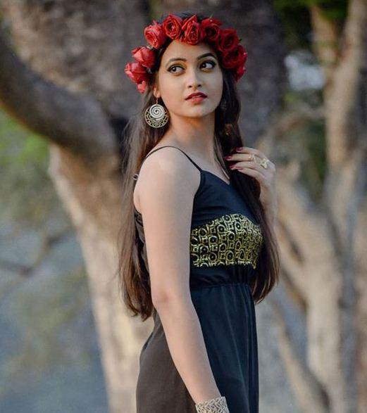 Top 30 Odia Heroine Photo and Name list 2020