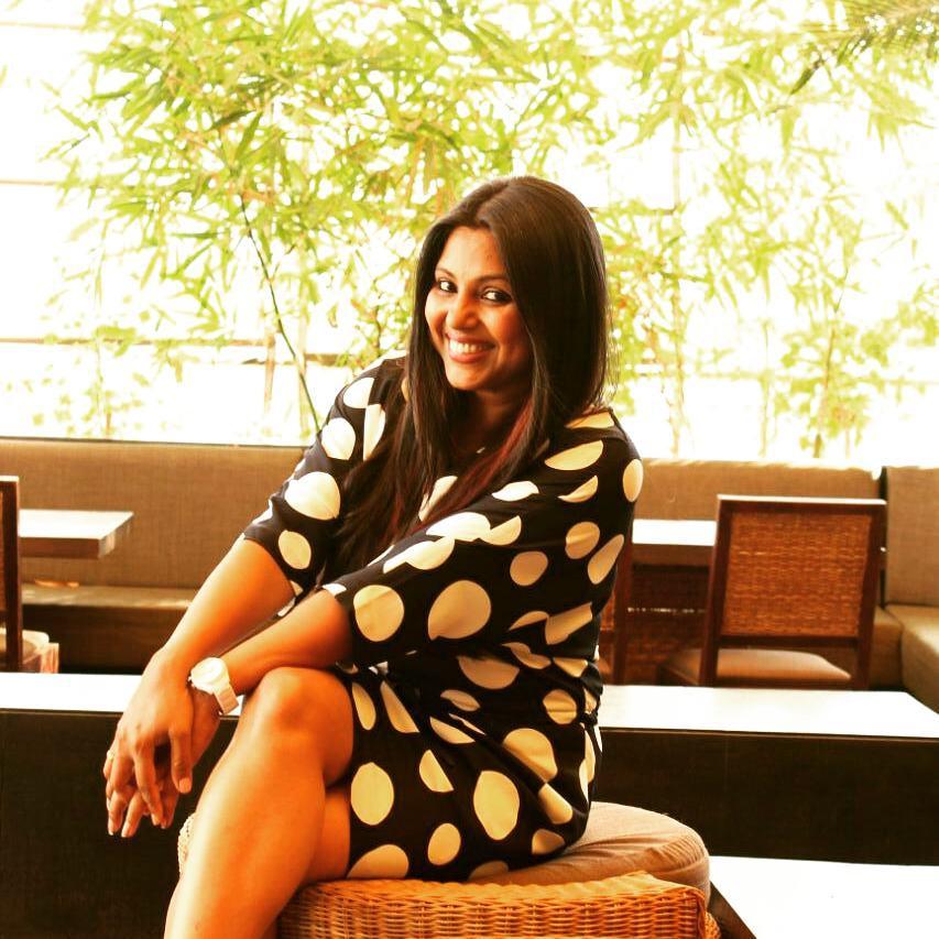 Dipa Sahu Biography Odia Actress Deepa Sahu photo