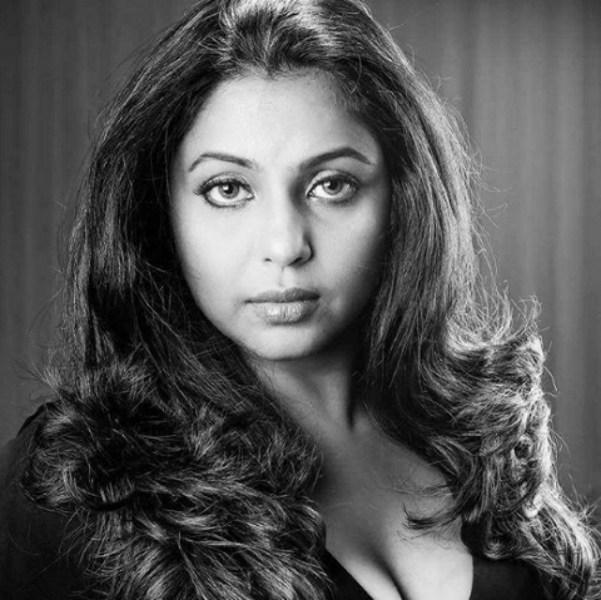 Deepa Sahu Biography Odia Actress Dipa Sahu photo