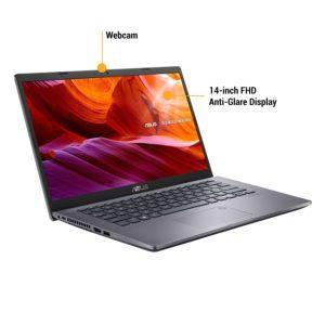 Asus-Best Laptop under 30000 in india