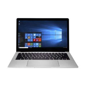 Best Laptop under 30000 in India