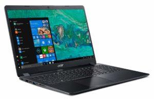 acer- best laptop under 30000