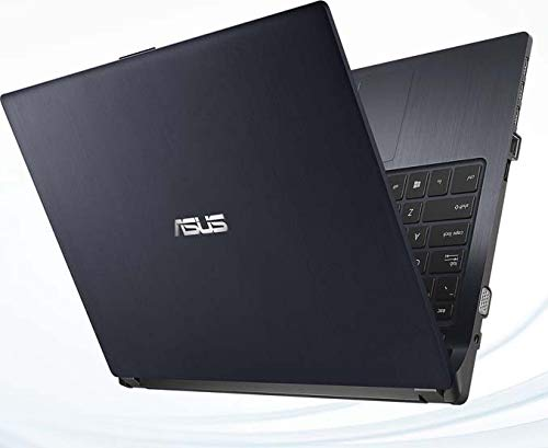 ASUS ASUSPRO P1440FA-FQ1706-best laptop under 40000 with i5 processor India 2020
