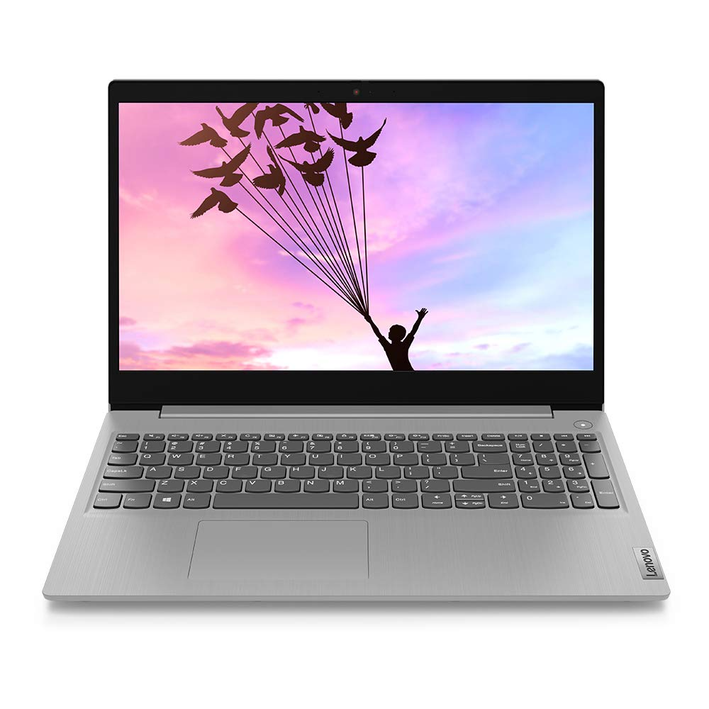 Lenovo Ideapad Slim 3i with Intel i5 Processor-best laptop under 40000 in India with i5 processor 2020