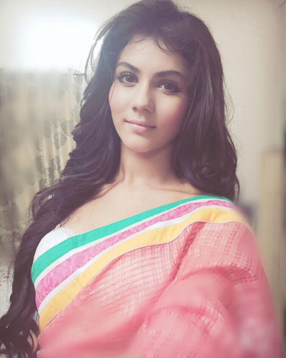 Top 40 Bengali actress name with photo 2020