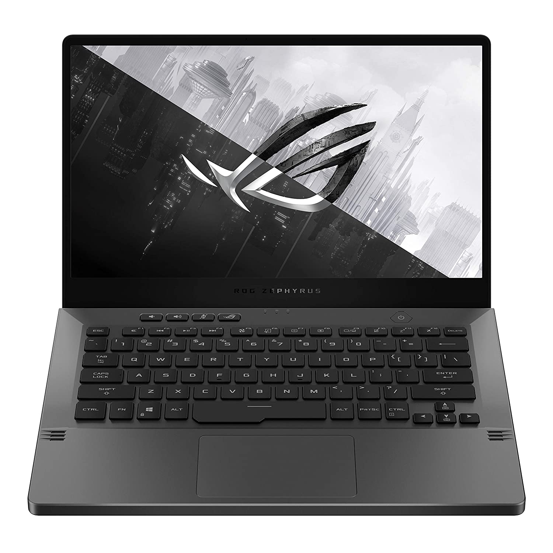 Best Laptops under 1 lakh in India 2020 ASUS ROG Zephyrus GA401II-HE169TS
