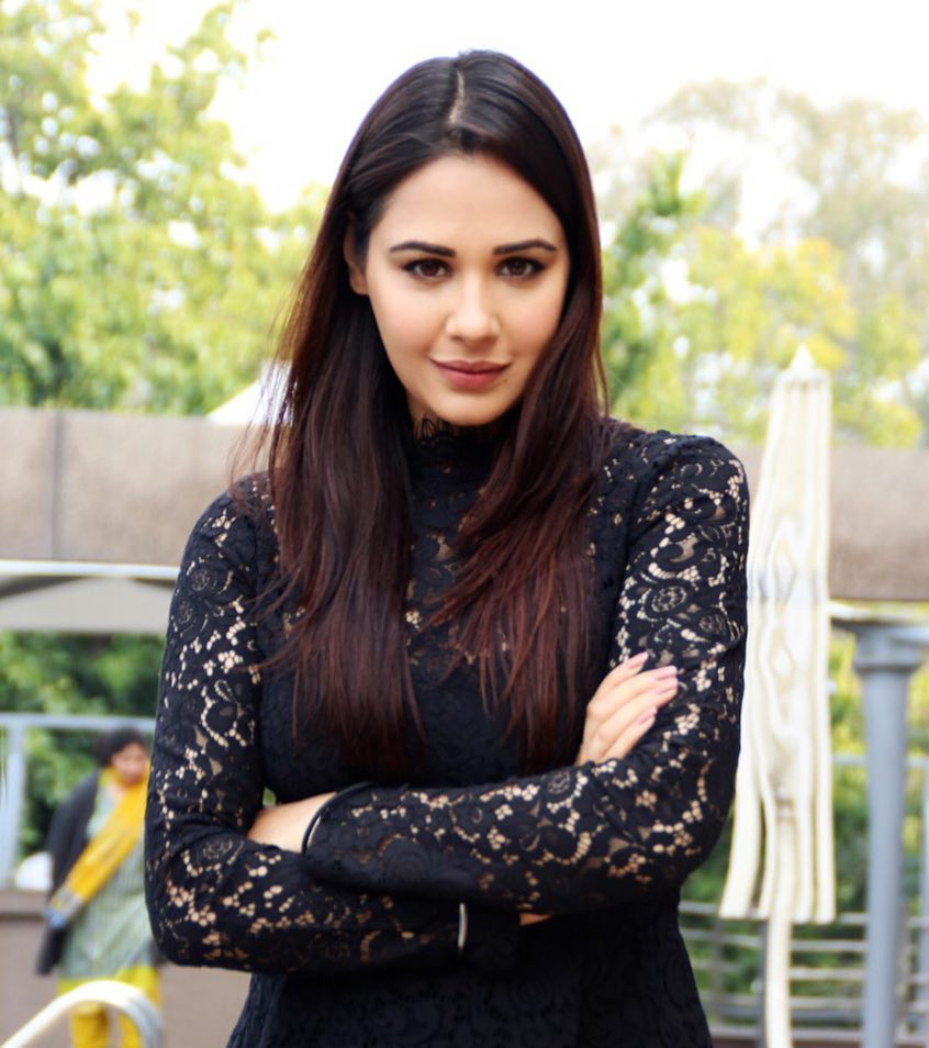 All Punjabi actress name list with photo