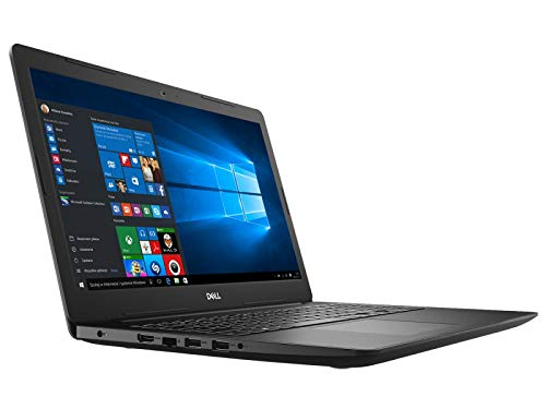 best laptop under 70000 in India 2020 - DELL Vostro 3590