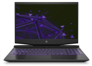 best laptop under 70000 in India 2020 HP Pavilion Gaming DK0268TX