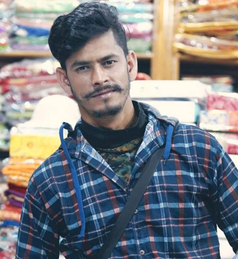 संजय भंडारी जीवनी | Sanjay Bhandari biography in hindi