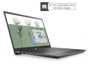 Dell 5409 -best laptop under 80000 2021