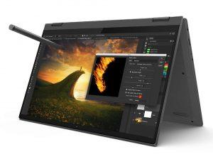 best laptops under 1 lakh in India 2020-lenovo