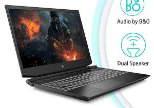 Best laptops under 55000 in india 2021