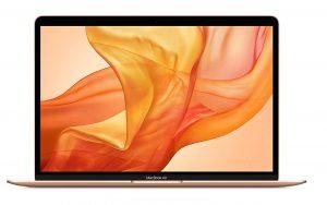 apple mac airbook-best laptops under 90000 2021
