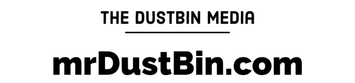 mrDustBin